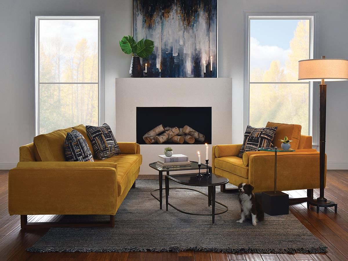 11148568795_2019-fall-mailer-yellow-chairsofa-copy1710S.jpg