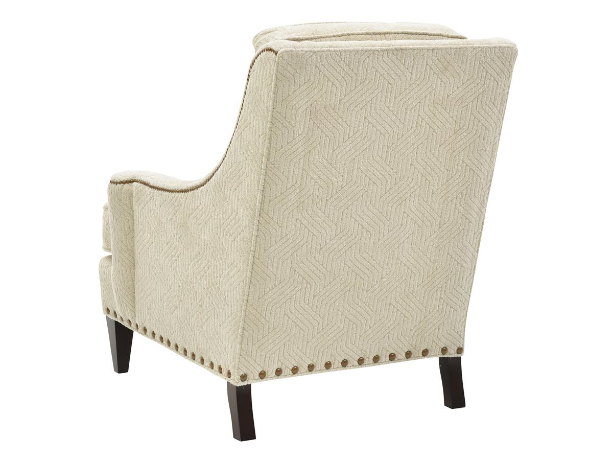 Sherrill Chair
