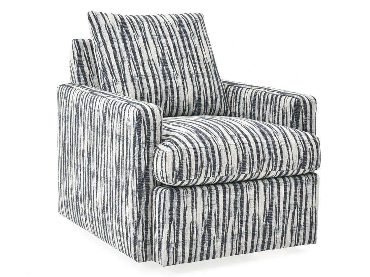 Sherrill Swivel Chair