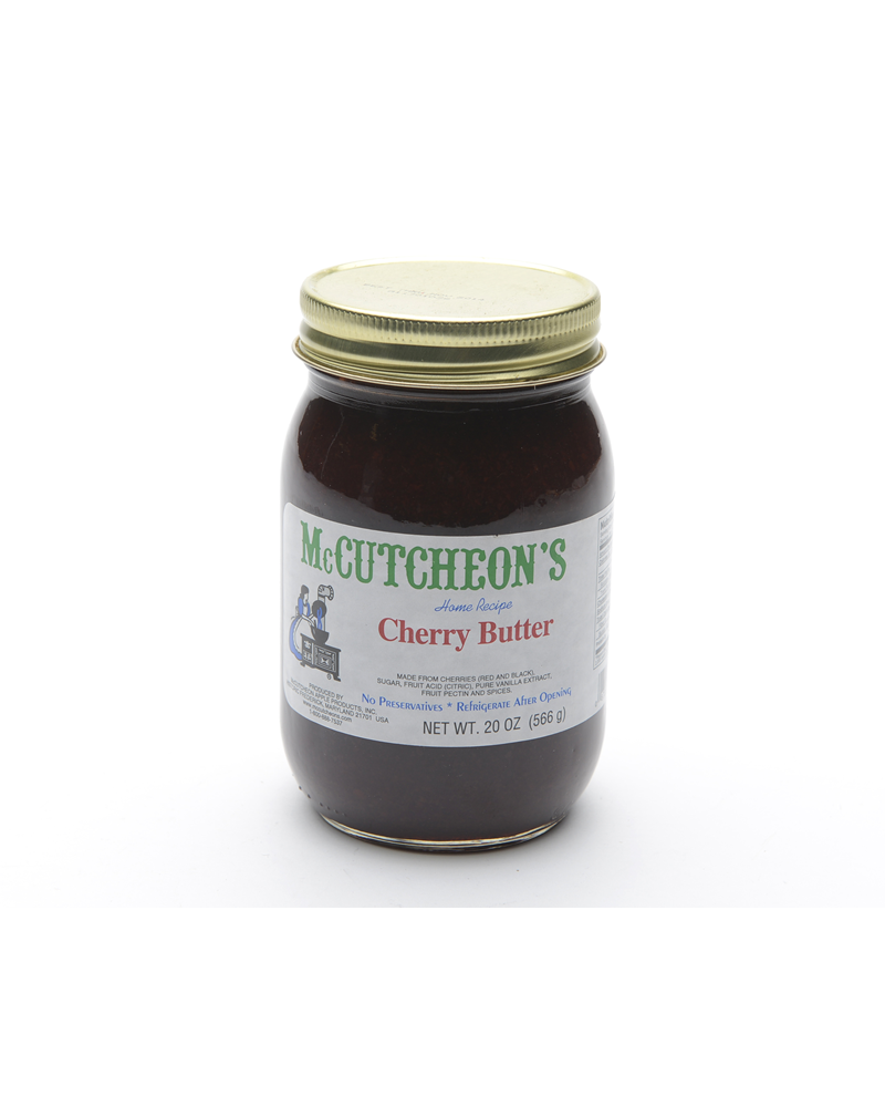 296474398_00739-000001 Cherry Butter1108S.png