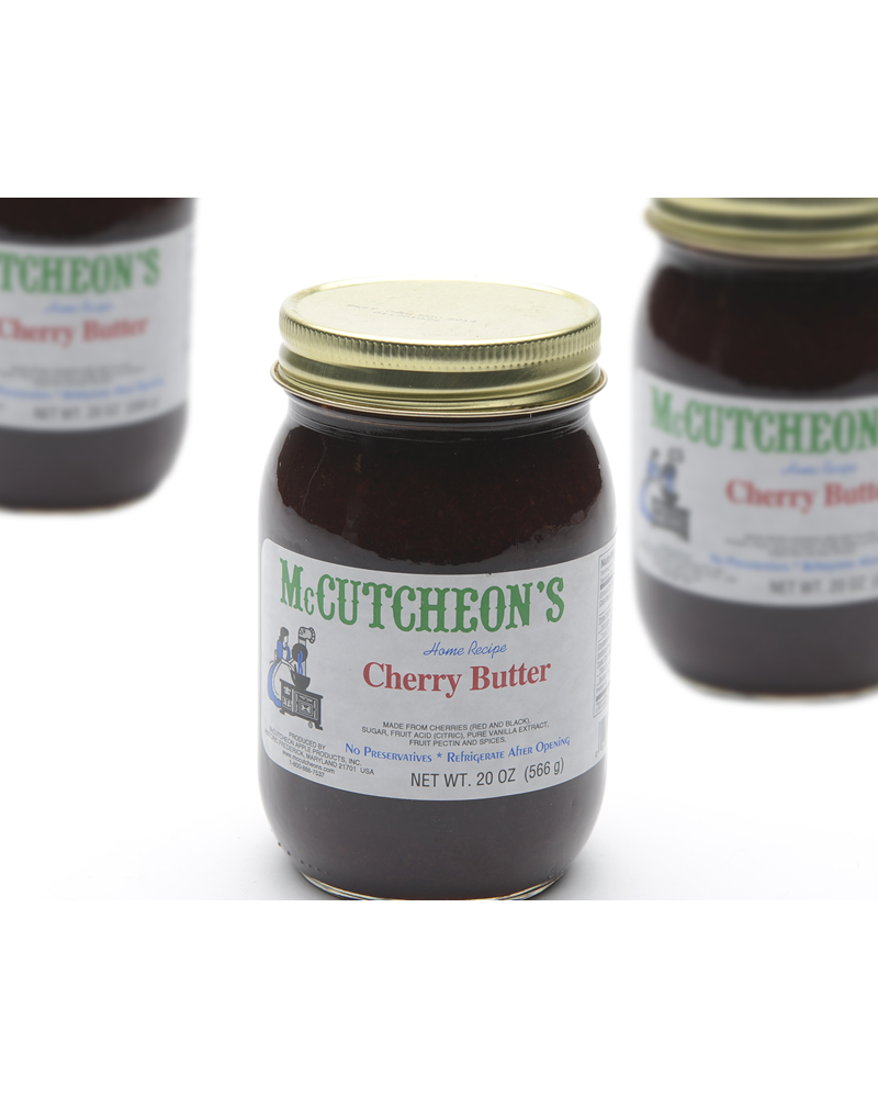 296474398_00739-000001 Cherry Butter3108S.png