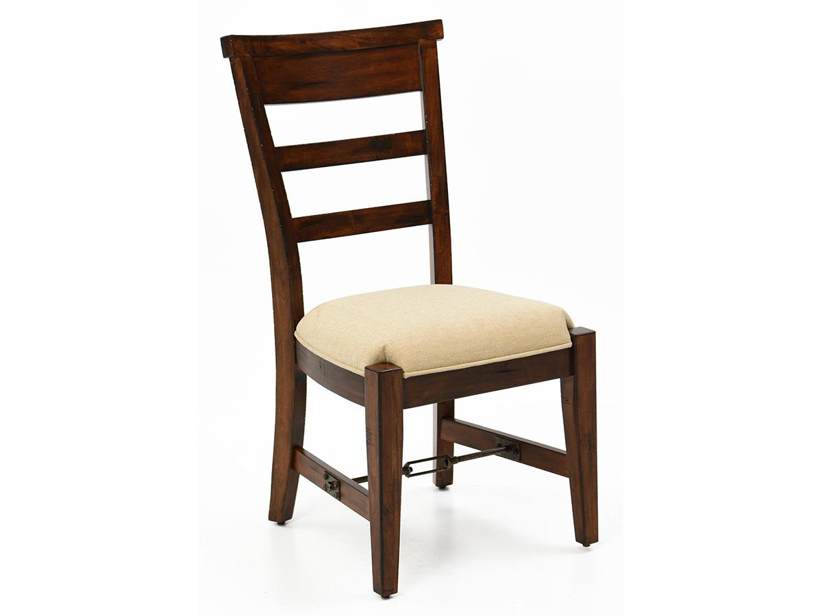 5086887635_04080-000126 Side Chair A193S.jpg