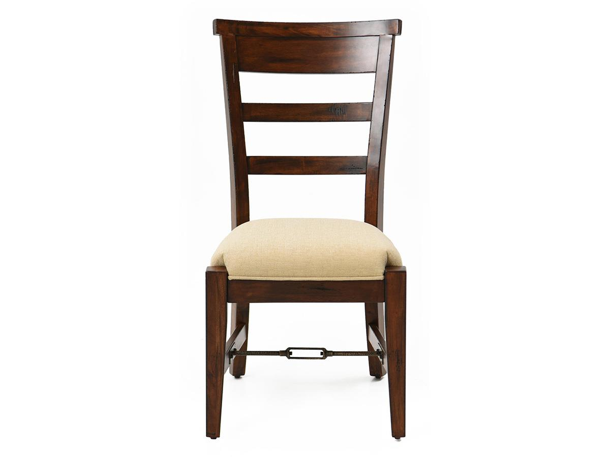 5086887635_04080-000126 Side Chair A293S.jpg