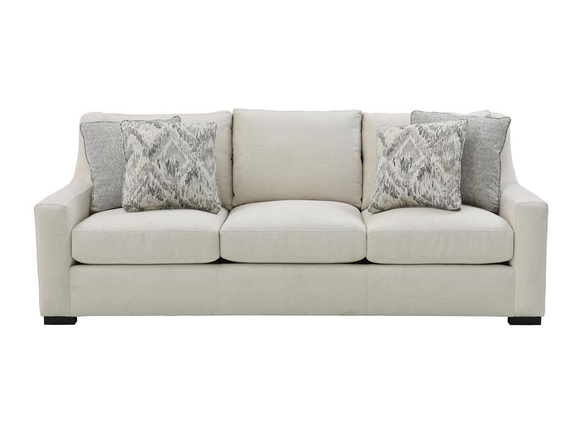 Magnificent Bernhardt Sofa Forskolin Free Trial Chair Design Images Forskolin Free Trialorg