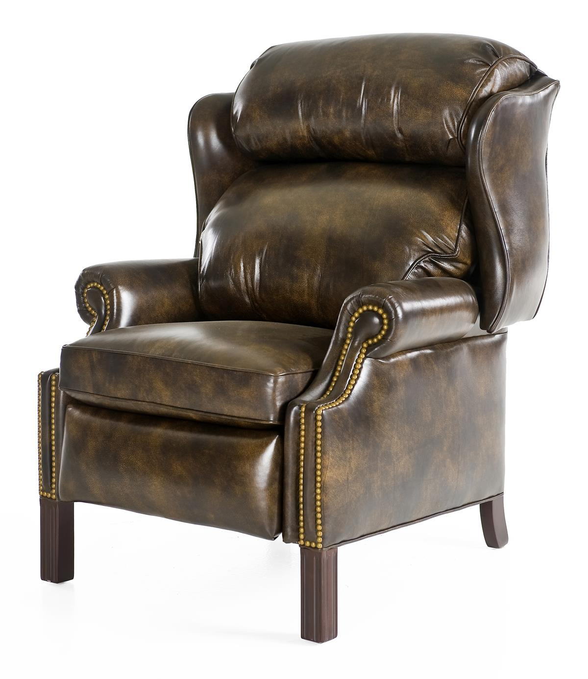 leather getphoto all list mart nebraska recliners furniture