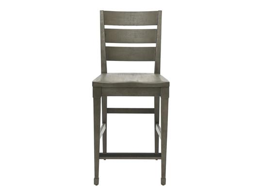 Vogue Counter Stool