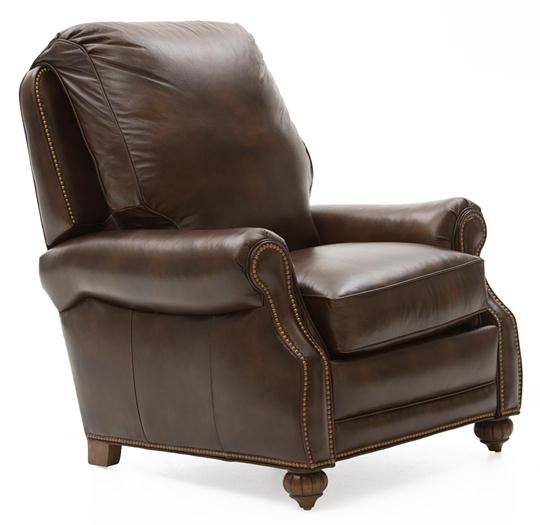 Hancock & Moore Journey Recliner