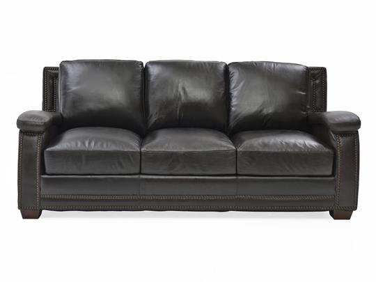 Amazing Weirs Furniture Furniture That Makes Home Weirs Furniture Customarchery Wood Chair Design Ideas Customarcherynet