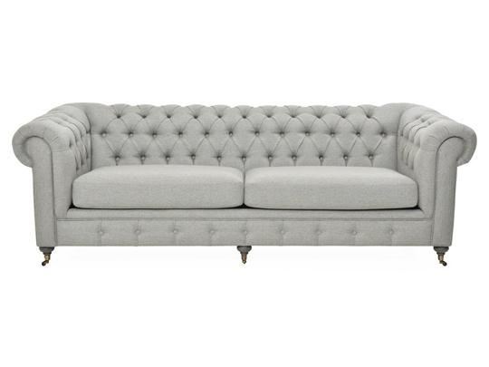 Phenomenal Weirs Furniture Furniture That Makes Home Weirs Furniture Customarchery Wood Chair Design Ideas Customarcherynet