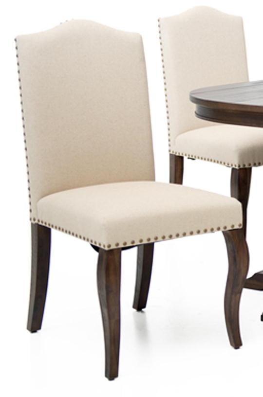 Double Pedestal Dining Table Weir 39 S Furniture