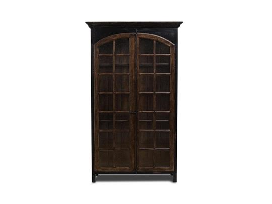 Beacon Hill Display Cabinet