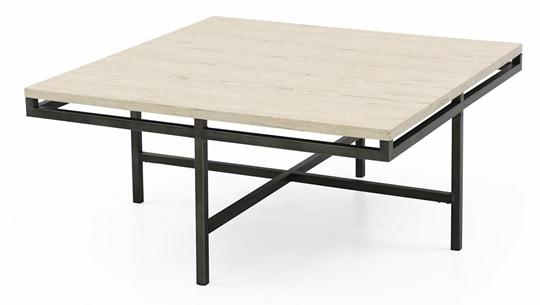 Weirs Furniture Furniture That Makes Home Weirs Furniture - East park coffee table