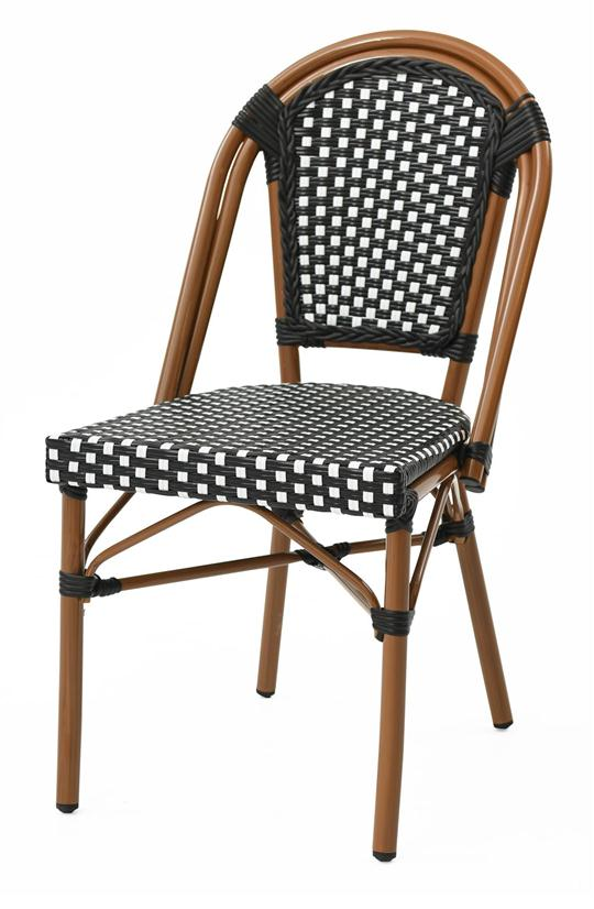 Madeline Bistro Chair