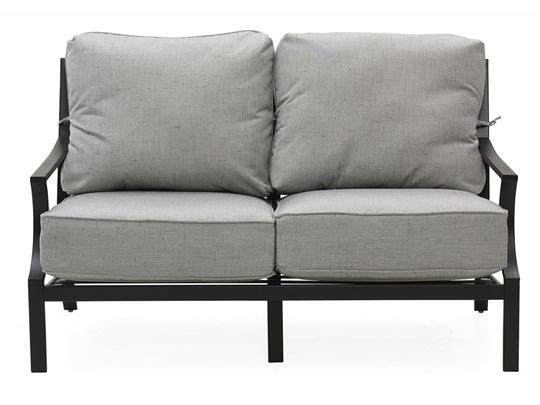 Hudson Loveseat
