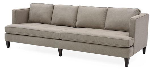 Miramar Sofa
