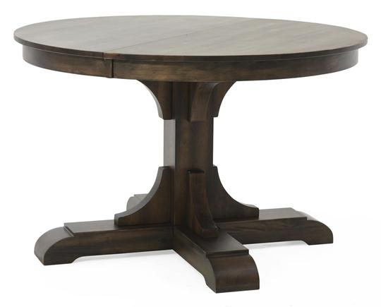 Coffee Table To Dining Table.Weir S Furniture Furniture That Makes Home Weir S Furniture