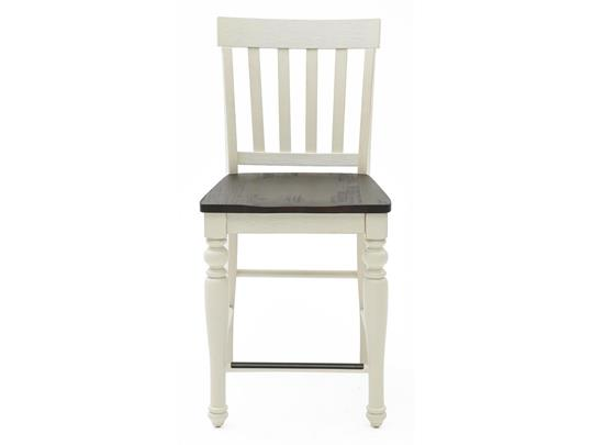 Joanna Counter Stool