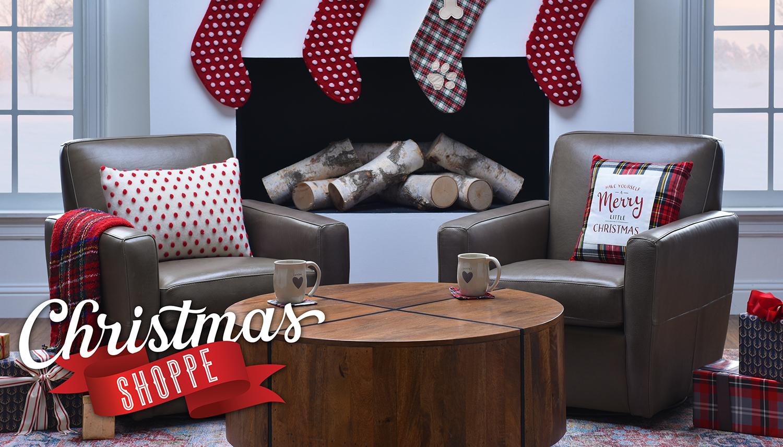 Excellent Weirs Furniture Furniture That Makes Home Weirs Furniture Machost Co Dining Chair Design Ideas Machostcouk